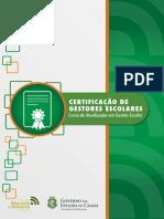 1000 Questões de Português Para Concursos-3
