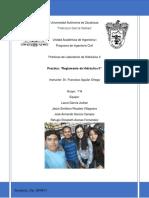Reporte1 Lab Idraulica2