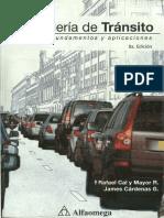 Ingeniería de Tránsito Fundamentos y Aplicaciones_.pdf