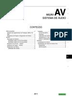 D22BR05_AVTOC