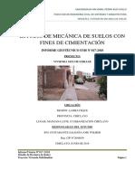 ESTUDIO DE MECÁNICA DE SUELOS CON FINES DE CIMIENTACIÓN.docx