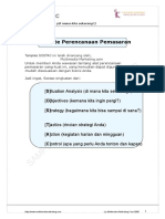 sostac_sample(Indonesia).doc