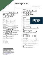 Through-It-All-LYRICS-_-CHART.pdf