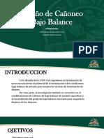 FORMATO DE DIAPOSITIVAS UDABOL.pptx
