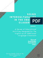 E-book-Intercultural-Activities -Versão Final (1).pdf