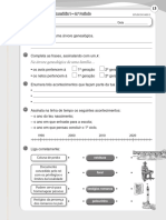 259007971 Fichas Estudo Do Meio PDF (1) (1)