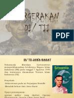 pemberontakan DI TII-1.pptx