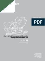 MANUAL SIERRA DE INGLETE.pdf