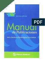 6 Manual Apa PDF
