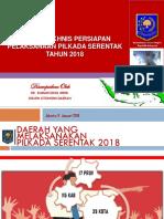 Paparan Rakortek Persiapan Pilkada Serentak 2018.pdf