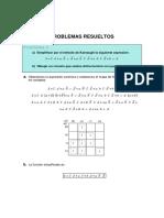 CircuitosDigitalesProblemas.pdf