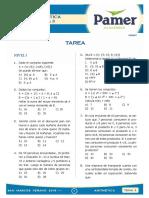 A_3 (2) - TAREA