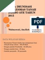 06_229CME-Tuberkulosis Paru Pada Penderita Diabetes Melitus