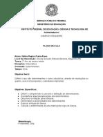 312527044-plano-de-aula-determinantes-do-2-ano.docx