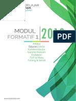 PANDUAN FORMATIF OBAT UKAI 2018.pdf