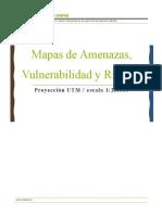 mapas degir 2.pdf
