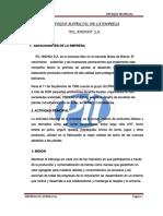 Docdownloader.com Enfoque Matricial de La Empresa Pil