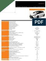Toyota Yaris Entry TSS.pdf