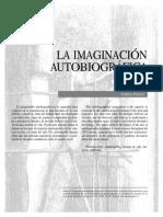 Dialnet-LaImaginacionAutobiografica-3991979.pdf