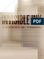 invisible_ink_pages_0901.pdf
