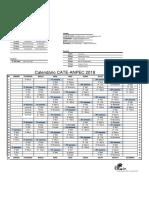 anpec_calendario_2018.pdf
