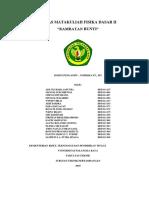 120730_TUGAS MATAKULIAH FISIKA DASAR II.docx
