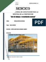 CAJAS INSTALACION ELECTRICA.docx