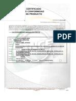 CDP-06, ODP-06