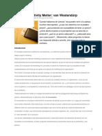 Price Sensitivity Meter o Van Westendorp.pdf