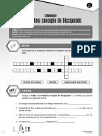 3. PDF Gu+¡a de aprendizaje ÔÇ£El verdadero concepto de DISCIPULADOÔÇØ.pdf