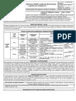 58628566-RL-01-AJUDANTE-PEDREIRO.doc