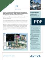 AVEVA PDMS.pdf