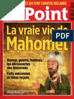 Le Point N°2208 du 8 au 14 Janvier 2015.pdf