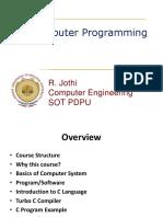 Computer Programming -1.pptx