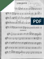 ashgrove-two-violins.pdf