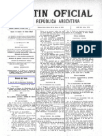 Ley Saenz Peña. Ley N° 8.871.pdf