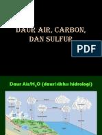 6_DaurAir,Carbon,Sulfur.pdf