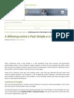 Método Complementar Da Língua Francesa - Avangardix