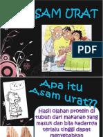 348734670-194964113-PENYULUHAN-ASAM-URAT-ppt