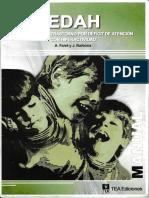 Manual EDAH.pdf