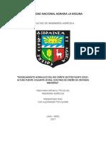 la molina 2017.pdf