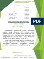 312534347-Risiko-Dan-Hazard-Kasus-Implementasi.pptx