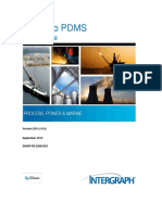 Export to PDMS User's Guide.pdf