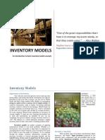 6.InventoryBasicFinalPepperdine