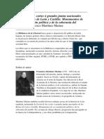 teoria-de-las-cortes-o-grandes-juntas-nacionales-de-los-reinos-de-leon-y-castilla-libro-electronico.pdf