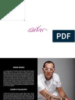 KarimRashid_Overview.pdf