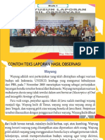 1. ppt. Teks LHO-Blog Zuhri Indonesia.pptx