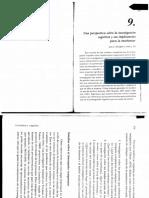 Bransford, J. y Vye, N. (1989).pdf