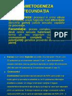LAMC-PT-07-A4-Manualul_recoltarii-Ed4