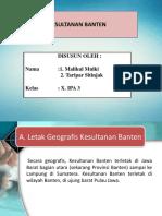 PowerPoint Mulki